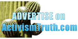 Advertise on Activism Truth 250x125