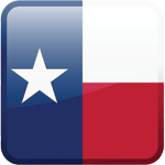 txcitizen